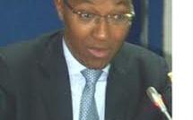 La réduction du nombre de ministres à 25 sera respectée, assure Abdoul Mbaye