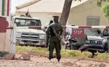 Mali : les heures noires de Gao