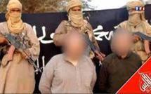 Mali: le sort des otages français passe au second plan