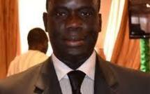 De la FSF au ministère des sports : La revanche de El Hadji Malick Gackou