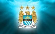 Premier League : Un jeune de 15 ans à Manchester City