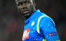 Mercato - Naples: le prix du transfert de Koulibaly fixé ?