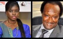 Thérèse Faye Diouf et Baba Diao Itoc condamnés par le tribunal du Commerce