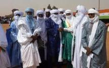 Mali: le MNLA proclame l'indépendance de l'Azawad