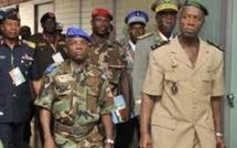 Les chefs militaires ouest-africains proposent un mandat pour l'envoi d'une force au Mali