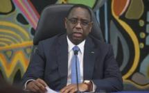 Non limitation du mandat présidentiel au dialogue national : la majorité dément et parle d'une tentative de manipulation