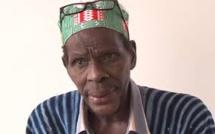Nécrologie - le chanteur Doudou Yaye Katy Seck est décédé