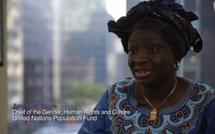 Jugée comme étant une « dame brillante », Aminata Touré incarne-t-elle l'espoir d'une justice indépendante ?