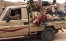 Mali: les islamistes renforcent leur présence à Gao
