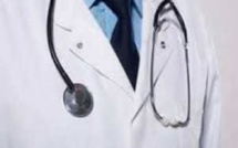 110 cardiologues pour 15 millions de Sénégalais: les spécialistes des maladies du coeur alertent
