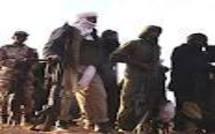 Mali: les pays voisins appellent au dialogue dans le Nord où un nouveau mouvement apparaît