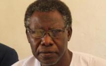 Tchad; la mobilisation pour la libération Mahamat Nour Ibedou se poursuit