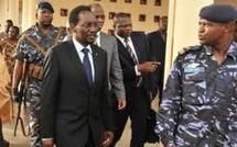 Au Mali, la transition politique s'organise