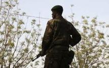Nord Mali: Boko Haram en renfort des islamistes armés