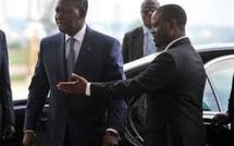 Côte d'Ivoire: la reconstruction chemine, la réconciliation piétine