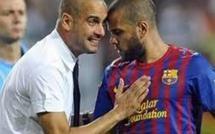 Liga: Barça, attrape le Real si tu peux