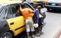HRW dénonce l'inaction de l'État sénégalais face au problème des enfants talibés