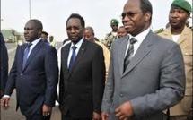 Mali : la Cour constitutionnelle ouvre la voie au président de transition