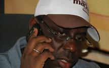 Macky Sall donne le coup d'envoi des audits, les ministres et DG de Wade sommés d'être joignables 24/24