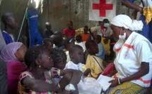santé: Après Kaolack et Ziguinchor, la méningite atterrit à Touba