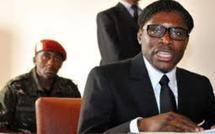 La justice française lance un mandat d'arrêt international contre le fils du président équato-guinéen