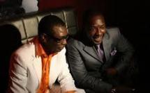 Mbaye Dièye Faye, nouveau patron du « Super Etoile » mise sur les jeunes pour remplacer Youssou Ndour