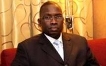 Crise scolaire : Le nouveau ministre de l'éducation trouve légitime la revendication des enseignants