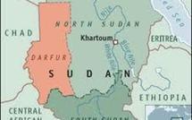 Soudan/ Soudan du Sud: Le dialogue est rompu