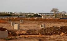 Jaxaay: les populations en colère contre le maire Moustapha Mbengue
