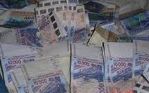 L'Etat du Sénégal a un besoin urgent de 200 milliards de FCFA, selon son porte-parole