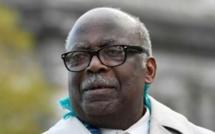 Rwanda : Fabien Neretsé reconnu coupable de « crime de génocide » à Bruxelles