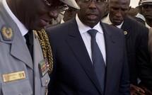 Macky Sall, un président à l'écoute de ses conseillers