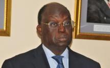 Moustapha Niasse, président de l'Assemblée nationale : « Je suis là, je ne démissionnerai pas »
