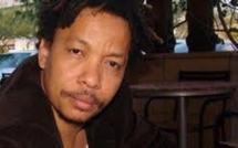 Barthélémy Dias toujours en prison : La preuve du souci de l'indépendance de la justice de Macky Sall, selon Souleymane Jules Diop