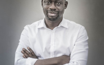 """""""Fin du CFA - Marche vers l'ECO une avancée, mais il reste du chemin à faire..."""" par Felwine Sarr"""
