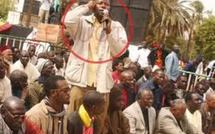 Affaire de la mort de l'étudiant Mamadou Diop : Le père de la victime entendu par le doyen des juges d'instruction