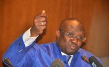 """Gestion de la Senelec: """"Makhtar Cissé, par devoir de vérité et en toute bonne foi"""" Par Cheikhou Sow"""