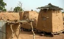 Crise alimentaire au Sénégal : Les greniers déjà vides au Fouladou