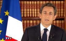 La politique étrangère, parent pauvre de la campagne présidentielle française