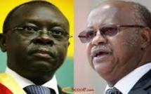 La Guinée Bissau suspendue de l'Union africaine