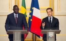 Dakar et Paris signe un nouvel accord de défense