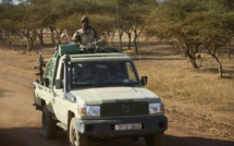 Noel sanglant au Burkina: 35 civils dont 31 femmes tués dans une attaque