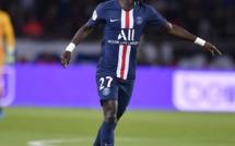 PSG : Après Draxler, Chelsea pense à recruter Gana Gueye