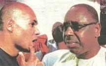 Gestion et montage financier de Sénégal Airlines : Un dossier obscur de Karim Wade entre les mains de Macky Sall