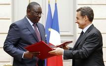 AUDIO – BBC – Les deux (02) nouveaux accords entre Paris et Dakar