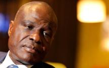 RDC: à Beni, Martin Fayulu dénonce «l'inefficacité» de la Monusco