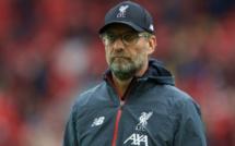 """Calendrier Boxing Day Premier League: """"c'est un crime"""", selon Jurgen Klopp"""