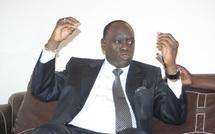 Elections législatives : Me El Hadj Diouf dit non à la majorité