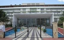 Répartition des députés dans les départements: Macky veut Dakar, Pikine, Guédiawaye, Fatick, Matam, Kanel, Linguère