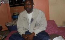 Mort de Mamadou Diop : La DIC n'a pas conclu au meurtre